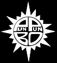 Punpunbo Logo